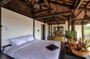 Pool Villa in Phu Quoc Island, Vietnam
