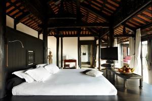 Jacuzzi Villa in Phu Quoc Vietnam