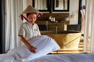 Chen Sea Resort & Spa Phu Quoc - Villa Details 6